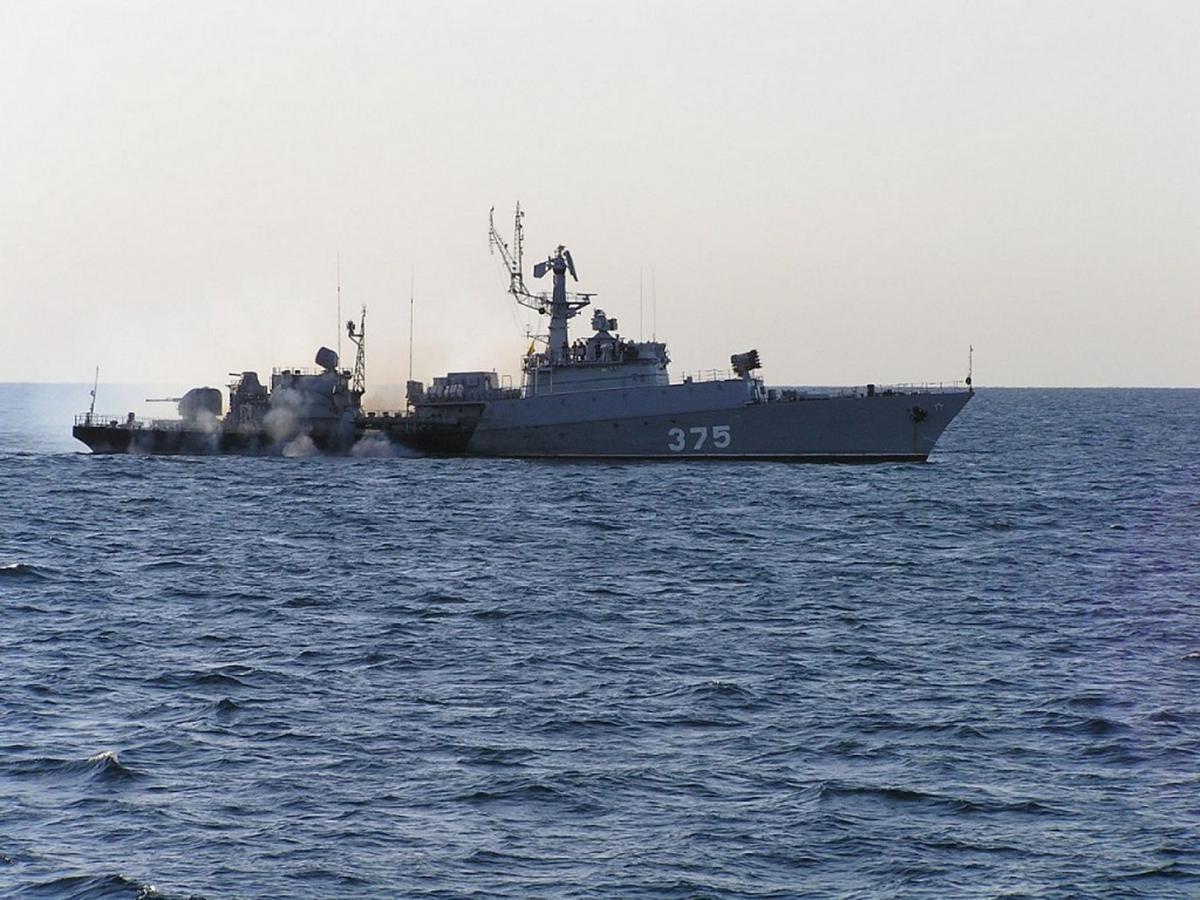 MPK-82-075.jpg
