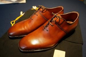 大塚靴M5-100