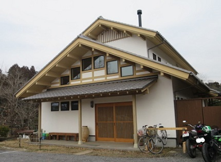 17-tonchibo2.jpg