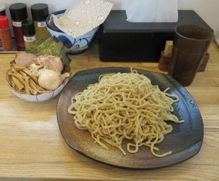17-tonchibo23.jpg