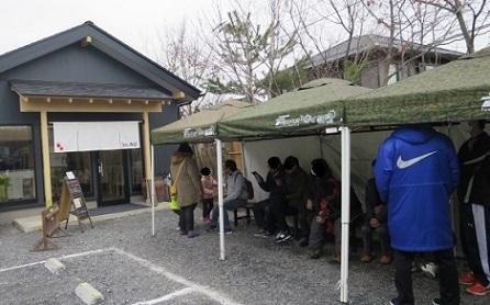 17-tonchibo7.jpg