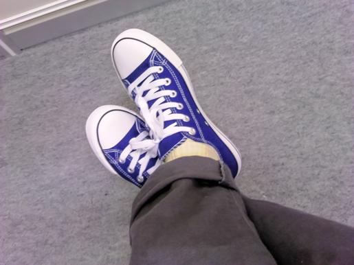 300407_UpperShoes.jpg