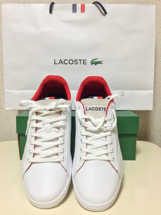 300414_LACOSTEshoes1.jpg