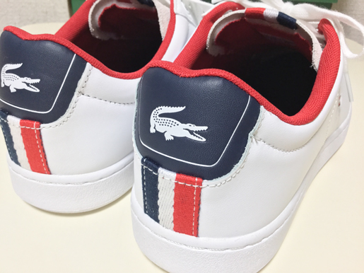 300414_LACOSTEshoes3.jpg