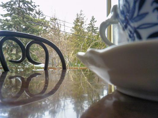 300422_Coffee-do2.jpg