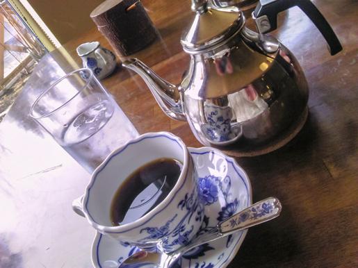 300422_Coffee-do3.jpg