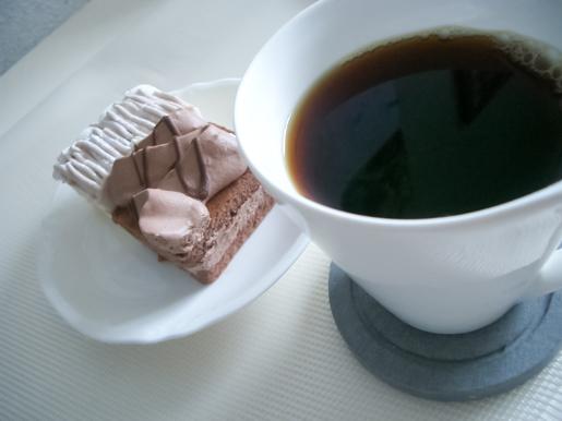 300503_Coffee.jpg