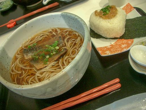 300504_Nishinsoba.jpg