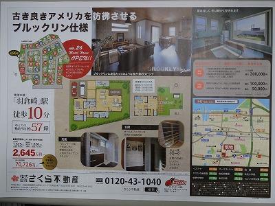 羽倉崎の春のイベント02