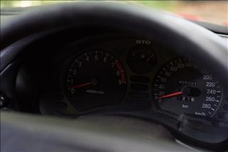 2018-06-01 GTO3_0.jpg
