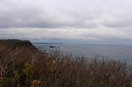 弓ヶ浜15