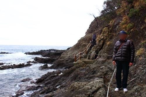 弓ヶ浜25