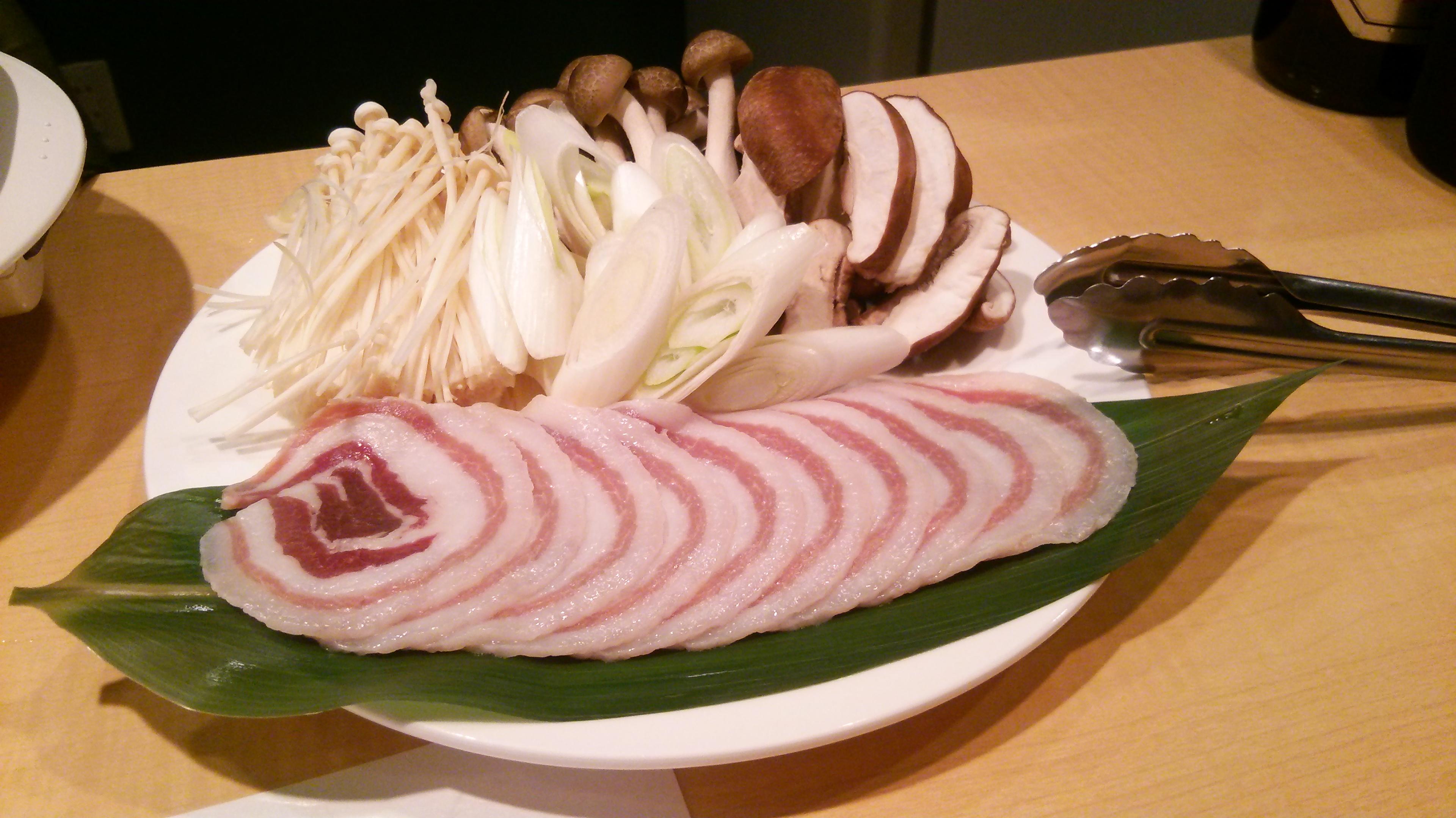 inoshikacyo_kouenji6.jpg