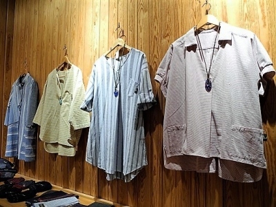 201804亀田縞②
