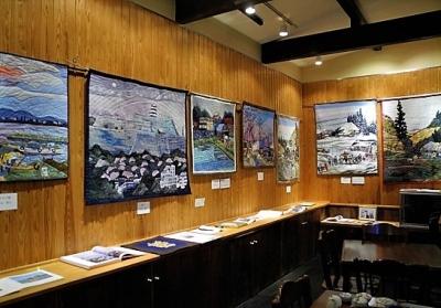201805絵画キルト展1