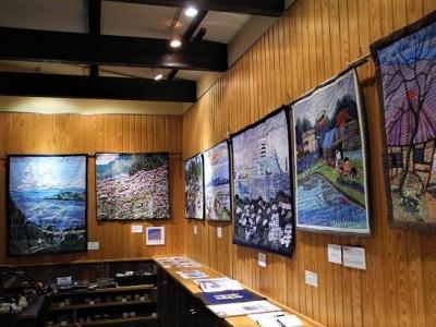 201805絵画キルト展2