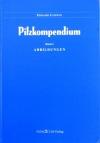 Pilzkompendium_Band4_11.jpg