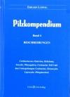 Pilzkompendium_Band4_text.jpg