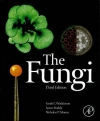 The_Fungi_Third_Edition.jpg