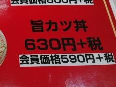 180408001.jpg