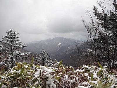 蛇峠山DSC05985