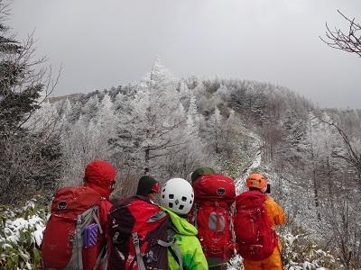 霧氷DSC05988