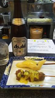 20171020鶴丸(その2)