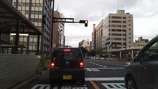 20171023市内へ(その3)