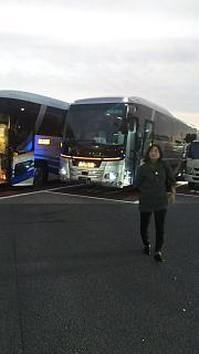 20171023海老名SA(その1)