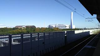 20171116五井駅(その2)