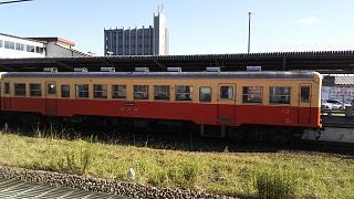 20171116五井駅(その3)