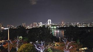 20171117お台場(その7)