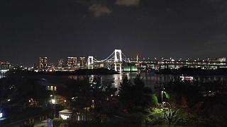 20171117お台場(その8)