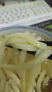 20171119朝ご飯(その5)
