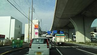 20171123宮武うどん(その1)