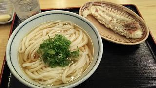 20171123宮武うどん(その3)