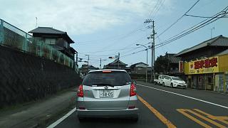 20171123丸亀へ(その2)