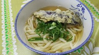 20171123宮川製麺所(その6)