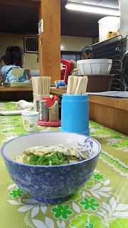 20171123宮川製麺所(その7)