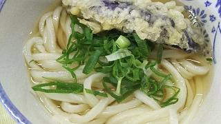 20171123宮川製麺所(その8)