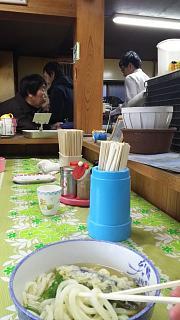 20171123宮川製麺所(その10)
