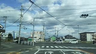 20171123長田in香の香(その1)