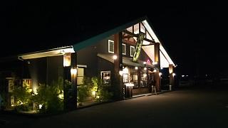 20171123北の商店