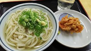 20171123一福まちなか店(その1)