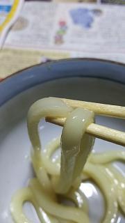 20171124夕飯(その17)