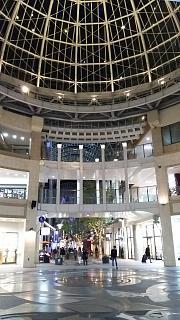 20171125片原町