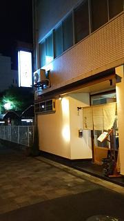 20171125三善(その1)