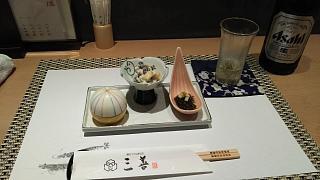 20171125三善(その3)