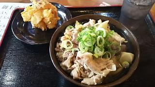 20171126海寺(その2)