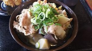 20171126海寺(その4)